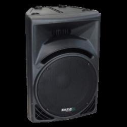 01actives-ibiza-sound-mk15a2-1.jpg