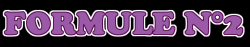 Coollogo com 132133636 1