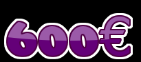 Coollogo com 42784335