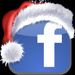 Facebook noel