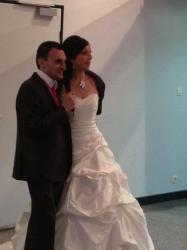 discourt des mariées